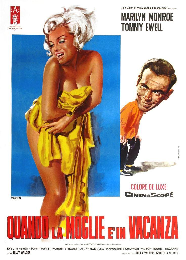 best-italian-porn-classic-movies-let-him
