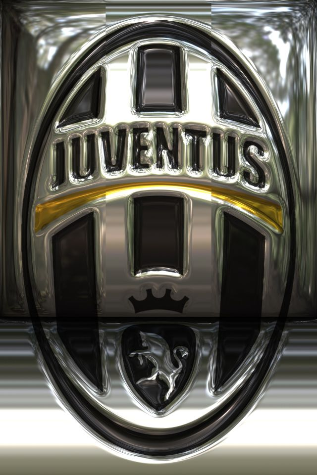 Juventus Wallpaper IPhone