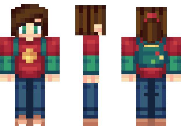 Minecraft Spielen Deutsch Skin Para Minecraft Pe De Messi Bild - Wie ladt man sich skins fur minecraft runter