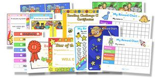 Twinkl Primary Resources - FREE for Early Years (EYFS) KS1 & KS2 |