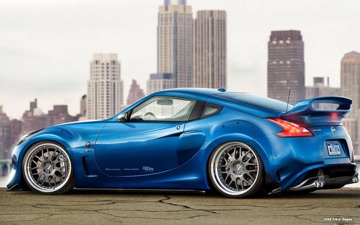 Nissan 370Z: Rides, Sportscar Coupe, Sport Cars, Speed, Nissanz Sportscar, Dream Cars, Auto, Nissan 370Z