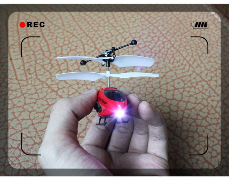 World's smallest mini RC Helicopter High qulaity 3.5 Channel Function Helicopter with Gyro RC Fly toy Kids Toy Children`s Gift //Price: $US $20.41 & FREE Shipping //     #rchelicopters