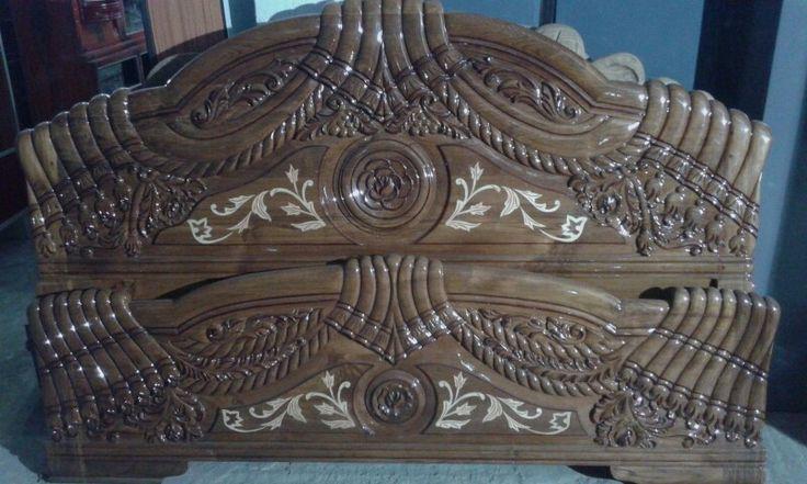 Box khat spl desine...... | Ideas for the House ...