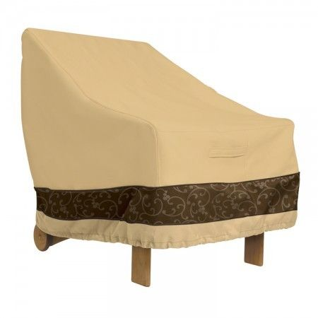 Covers For Everything Veranda Elite Patio Chair Cover