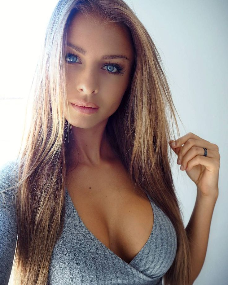 Just Beauty - The Girlwoman Are Indeed The Most Beautiful -3987