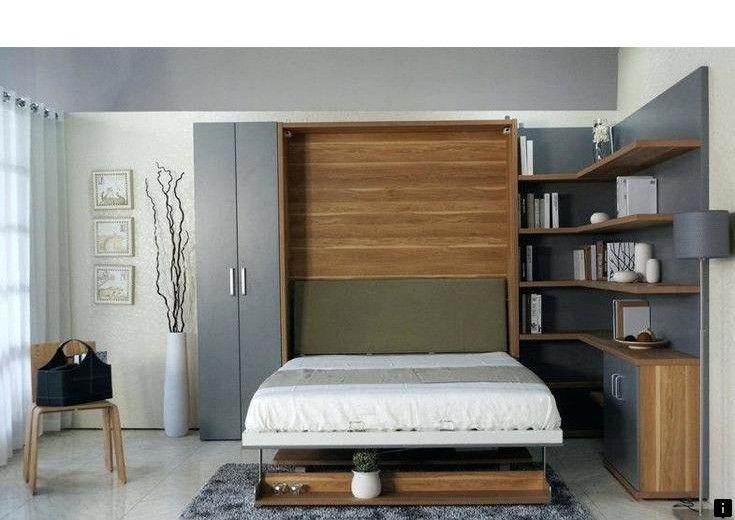 Modern Murphy Beds Bed Plans, Queen Wall Bed Unit