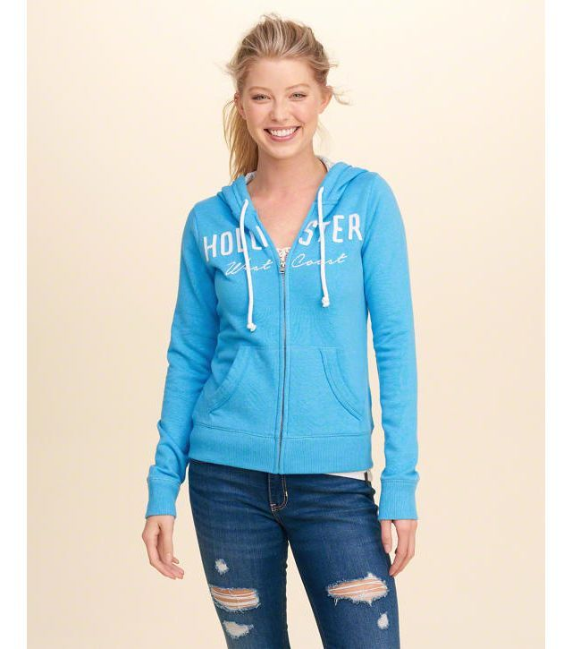 $25 Hollister Hoodies Sale  More Ways to Save $25.00 (hollisterco.com)