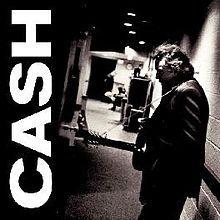 Johnny Cash American III: Solitary Man