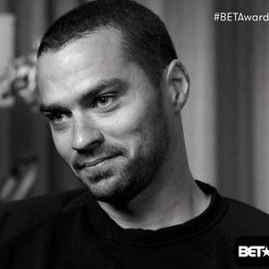 jesse williams parents | Entertainment News, Celebrity News, Celebrity Gossip | E! News Canada