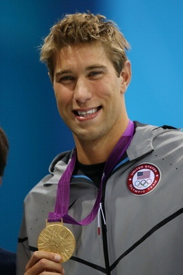 1000 images about top swimmers on pinterest olympic swimming