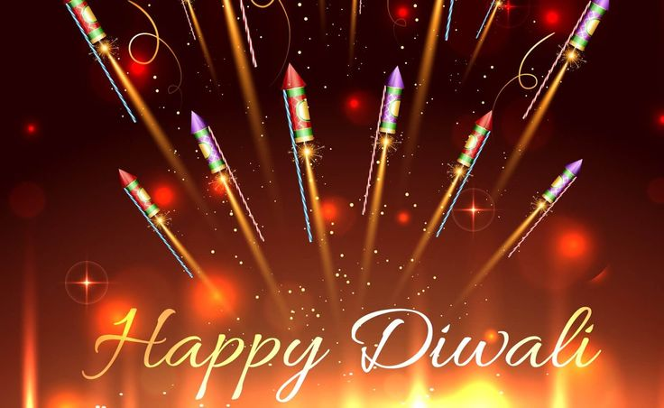 May This Diwali Light up New Dreams Fresh Hopes, Undiscovered Avenues Different Perspectives … Everything Bright and Beautiful Currypalace wish you and your family a Happy and Prosperous Diwali.
