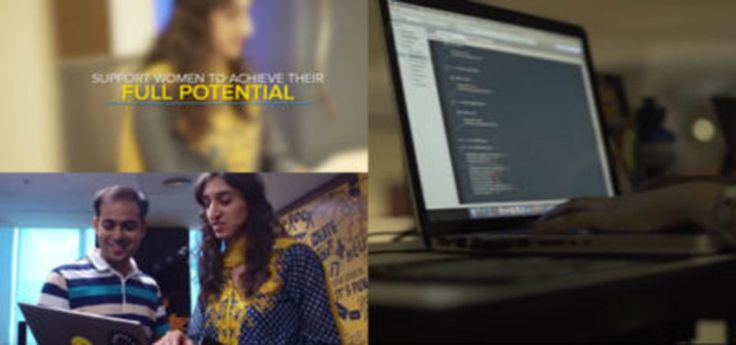 how-girls-carve-their-space-in-male-dominant-workspace-by-sana-khan