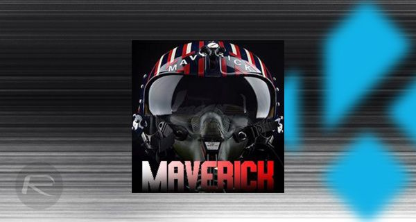 Maverick TV Kodi Addon Not Working? Install It In 2017 The Right Way, Here's How Check more at http://technews4u.net/maverick-tv-kodi-addon-not-working-install-it-in-2017-the-right-way-heres-how/