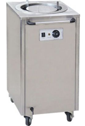 Royston PW1 Plate Warmer - Warming Station - Kitchen & Catering Equipment