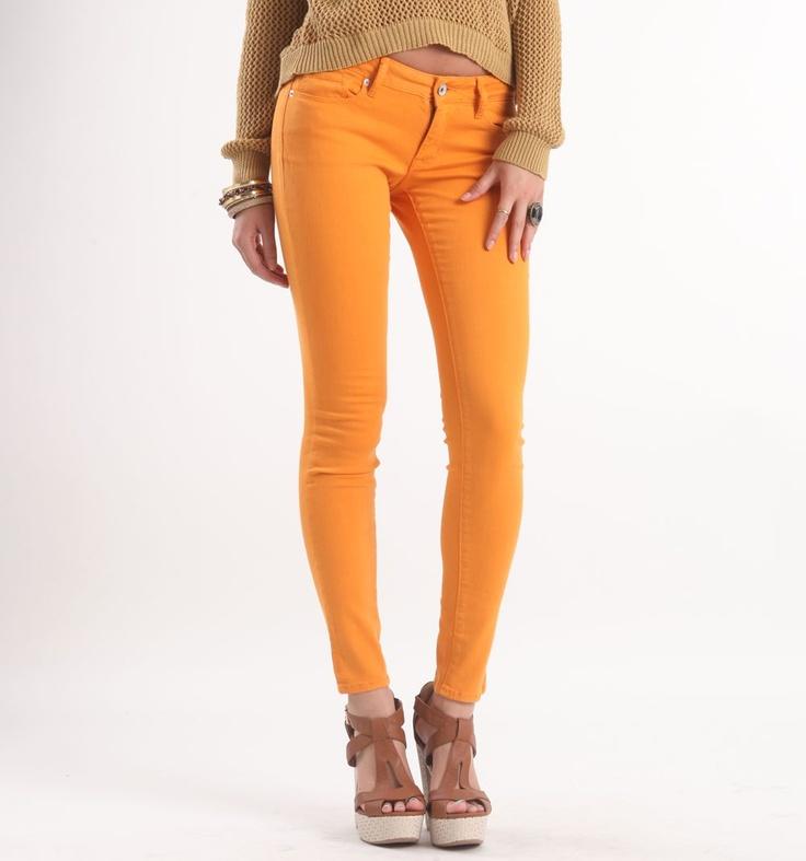 : Bullhead Black, A Mini-Saia Jeans, Black Colors, Bullheadblack Pacsun, Colors Bright, Black Jeans, Skinniest Jeans, Pacsun Bullheadblack, Bright Skinniest