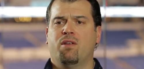 Former Indianapolis Colts general manager Ryan Grigson is getting another shot in the NFL, after being hired Thursday by the Cleveland…
