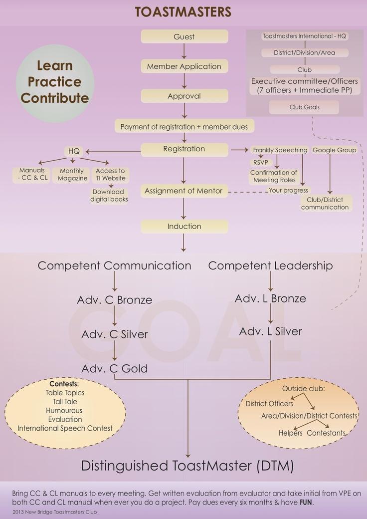 Essay on nelson mandelas leadership style   2746
