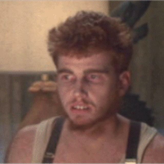 Famous Tom Hanks Movie Quotes: 8 Best Burbs! Images On Pinterest