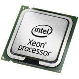 Intel Xeon DP Quad-core X5570 2.93GHz - Processor Upgrade (507791-B21) by HP. $1168.00. HP 507791-B21 2.93GHz - 6.4GT/s QPI - 1MB L2 - 8MB L3 - Socket B LGA-1366