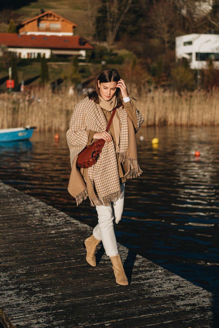 Damen Schuhe Herbst 2021