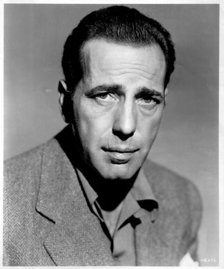 14 Best Humphrey Bogart Images On Pinterest Humphrey