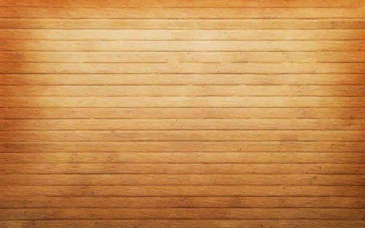 Wood Textures WallPaper HD - http://imashon.com/w/wood-textures-wallpaper-hd.html