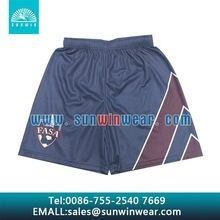 100% polyester sublimation print Lacrosse shorts Best Buy follow this link http://shopingayo.space