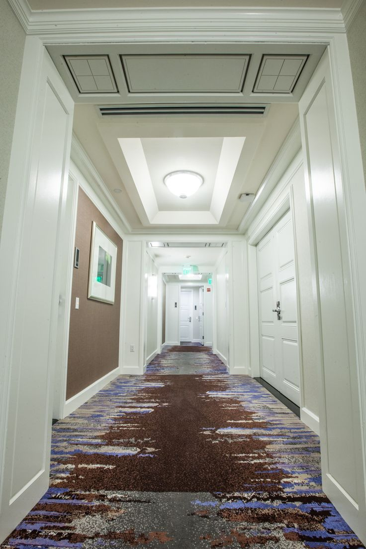 51 Best Corridor Carpet Images On Pinterest Hotel
