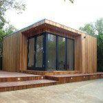 Garden Lodges | Garden Lodges