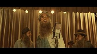 O brother where art thou - Constant Sorrow. - YouTube