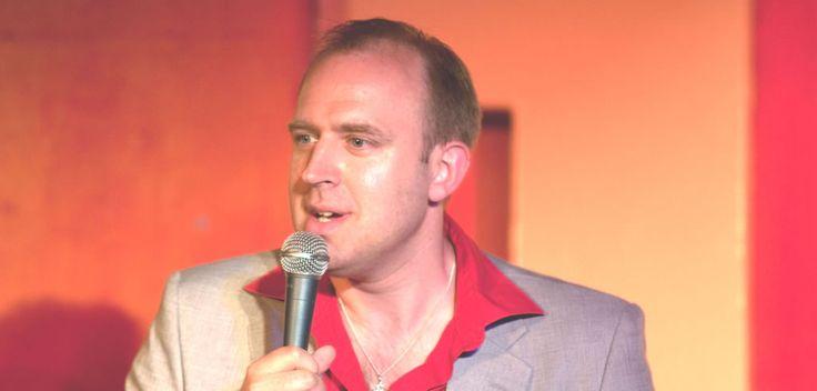 Tim Vine wins award for funniest joke award at Edinburgh Festival Fringe  http://descrier.co.uk/culture/tim-vine-wins-award-funniest-joke-award-edinburgh-festival-fringe/