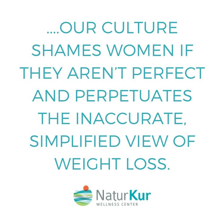 Through my own life experience I understand how difficult it is to break the stress - anxiety - weight gain cycle. Read my story here: https://naturkurwellness.com/doctor/