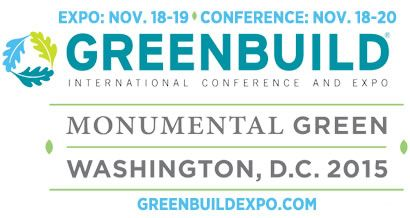 GreenTag News, going to Washington, latest on LCA, ISO, carbon sinks and MORE