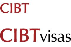 Travel Visas and US Passports for Business Travel and Tourism | Fast, Easy, Secure