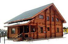 Anexo:Tipos de casas - Wikipedia, la enciclopedia libre