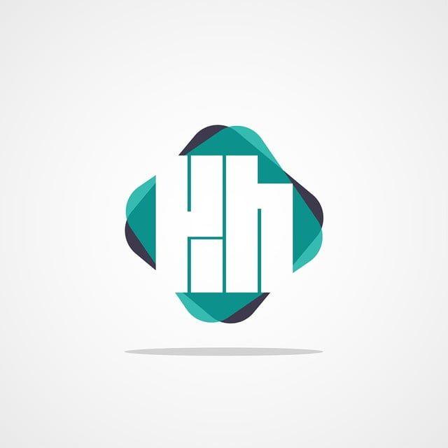 أول حرف خ تصميم شعار Logo Design Lettering Initial Letters