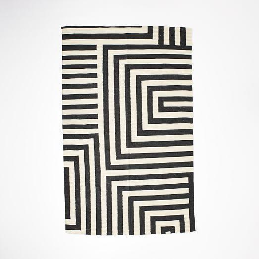 Lonnies Carpet