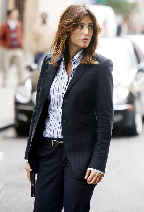 Blue Bloods ' Jennifer Esposito
