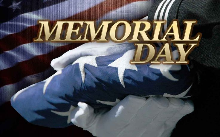 Memorial Day Images | Memorial Day Pictures Memorial Day Images | Memorial Day Pictures Memorial Day Images | Memorial Day Pictures Memorial Day Image Photos