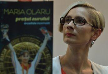 Vorbe faine din Ardeal - Ioana Haitchi - Google+