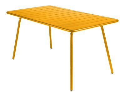 Luxembourg table / 6 persons - L 143 x l 80 cm