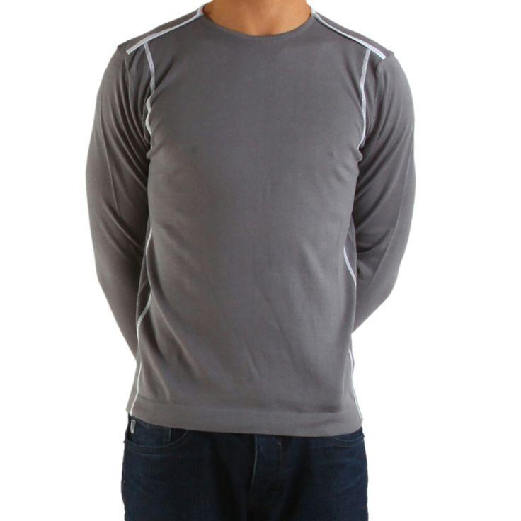 Producător: Calvin Klein Cod produs: CK25 Disponibilitate: În Stoc Bluza Calvin Klein  Compozitie: 100% bumbac Spălare 30 °