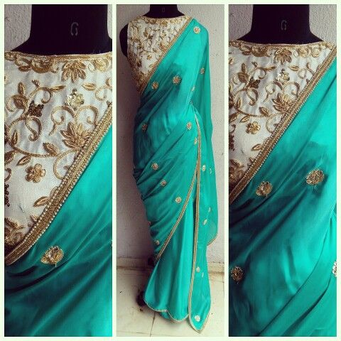 Taking orders for this beauty right now. www.facebook.com/waidurya