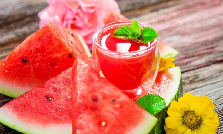 Έξι φρούτα που βοηθούν στο χτίσιμο μυών
