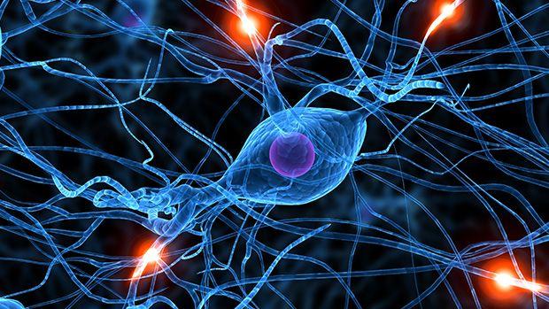 Qué es Esclerosis Lateral Amiotrófica (ELA) ? También conocida como enfermedad de Lou Gehrig o MND (enfermedad de las neuronas del músculo), es una enfermedad neurológica y el deterioro de las células nerviosas motoras y el progreso a la parálisis. #ELA #esclerosislateralamiotrofica #ALS