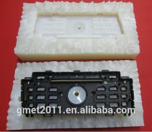 Check out this product on Alibaba.com APP rapid tooling Vacuum casting prototypes for small quantities production