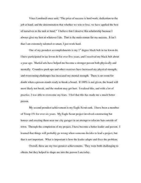 I Cosmetology Essay Sample Still Relevant Http Ift Tt 2pzk8uq Writing Persuasive Job Quotes Determination