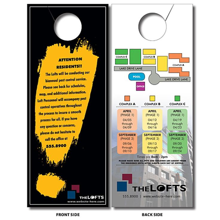 we offer rectangular door hangers printing in uk u0026 europe at cheap rates with high quality