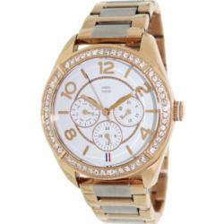 Tommy Hilfiger Ladies' Watches 1781266