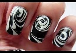 cool nails - Bing Images